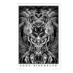 Shub-Niggurath Postcards (Package of 8)