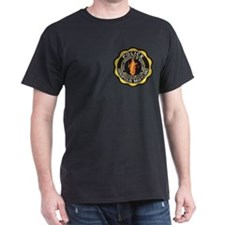 Annapolis Police T-Shirt