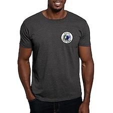 AC-130 Spectre T-Shirt