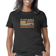 Simple Chandelier T-Shirt
