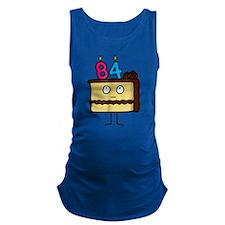 Castiel Protection Symbol Women's Raglan Hoodie