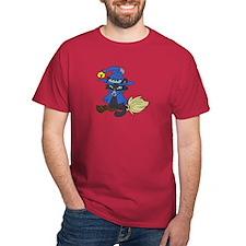 Unique Moo T-Shirt