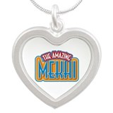 The Amazing Mekhi Necklaces