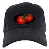 Tomato Duo Baseball Hat