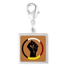 Rise Up - Idle No More Charms