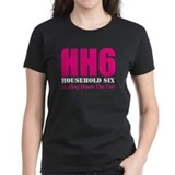 Household Six T-Shirt