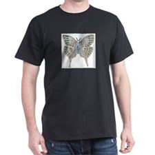 Meadow Lullaby T-Shirt