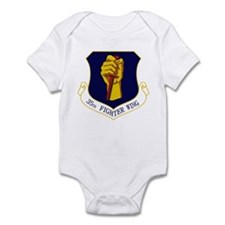 33rd FW Infant Bodysuit