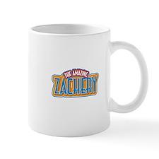 The Amazing Zachery Mug
