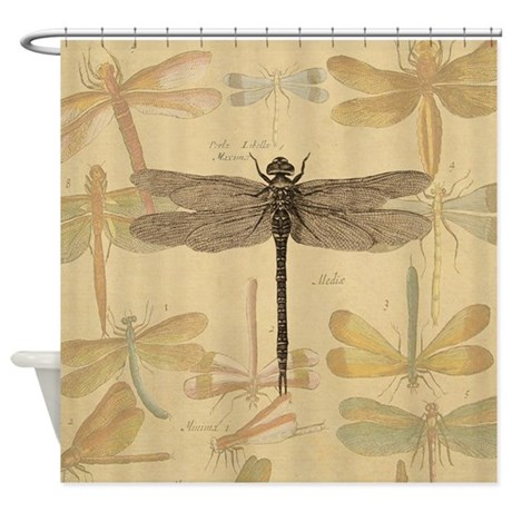 Antique dragonfly gifts antique dragonfly bathroom decor dragonfly