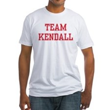 TEAM KENDALL  Shirt