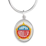 Super Abdullah Necklaces