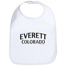 Everett Colorado Bib