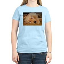 Cooper Wants a Nap T-Shirt