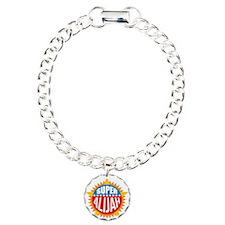 Super Alijah Bracelet