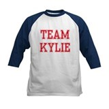 TEAM KYLIE  Tee