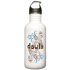 Doula Gift Water Bottle