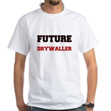 Future Drywaller T-Shirt