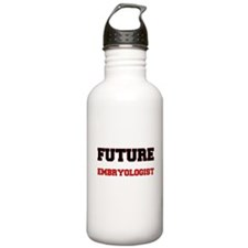 Future Embryologist Water Bottle