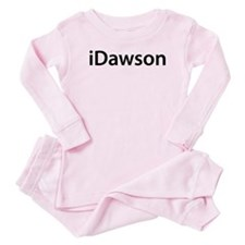 World's Greatest Dad Performance Dry T-Shirt