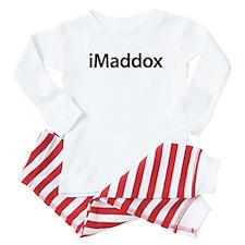 CroOrities110710a.jpg Jr. Football T-Shirt