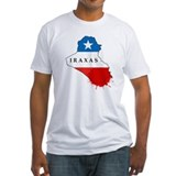 51st State Shirt (Made in the USA)
