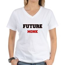 Future Monk T-Shirt