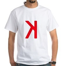 Strikeout Looking T-Shirt