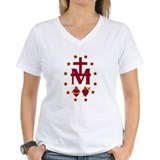 blessedmother-tshirt T-Shirt