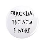 fracking 3 3.5