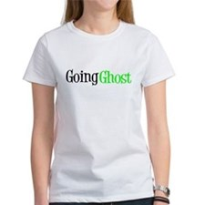Danny Phantom, Going Ghost Tee