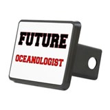 Future Oceanologist Hitch Cover