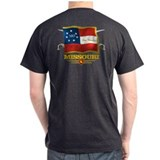 Missouri -Deo Vindice T-Shirt