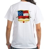 Maryland -Deo Vindice T-Shirt