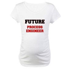 Future Process Engineer Shirt