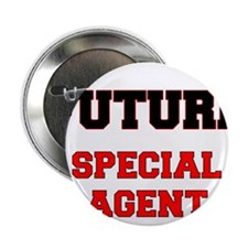 "Future Special Agent 2.25"" Button"