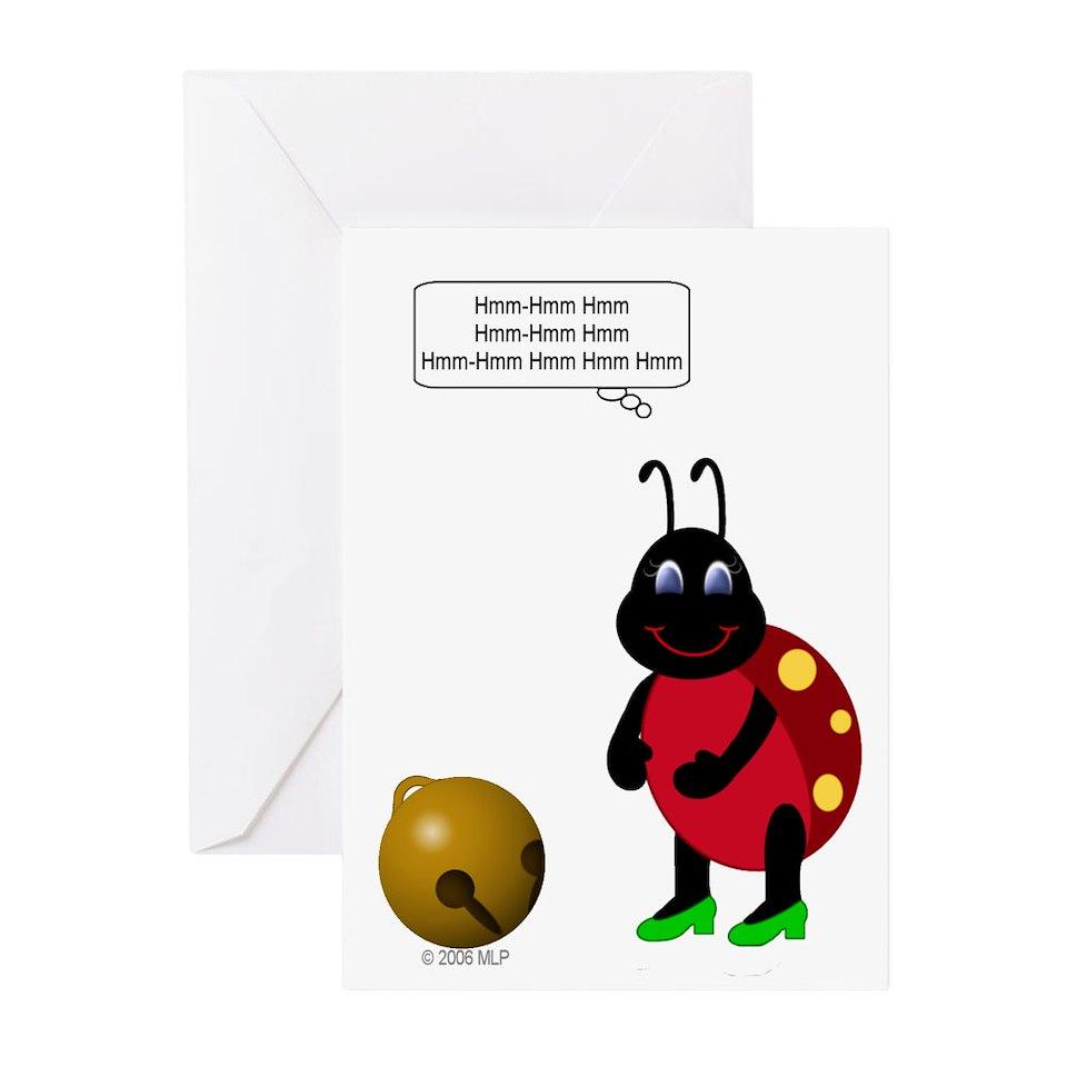 Secret santa greeting cards buy secret santa cards m4hsunfo