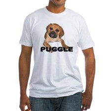 puggle bite Shirt