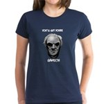 Women's Dark Gambon T-Shirt