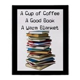 Retirement teachers Fleece Blankets