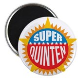 "Super Quinten 2.25"" Magnet (100 pack)"