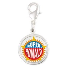 Super Ronald Charms