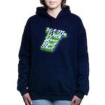 Keep calm Nightbreed Sweatshirt