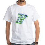 Keep calm Nightbreed T-Shirt