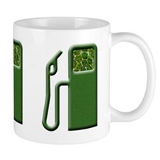 Algoil Coffee Mug