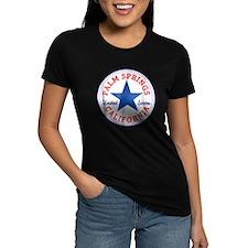 Castle TV Jr. Football T-Shirt
