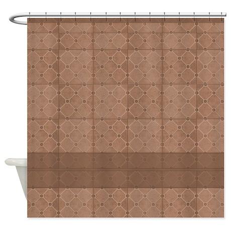 Majestic Outline Quilt Pattern Solid Bedspread -Shams