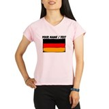 Germany Dry Fit