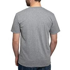 OEF T-Shirt