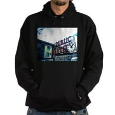 Pike Place Market Hoodie